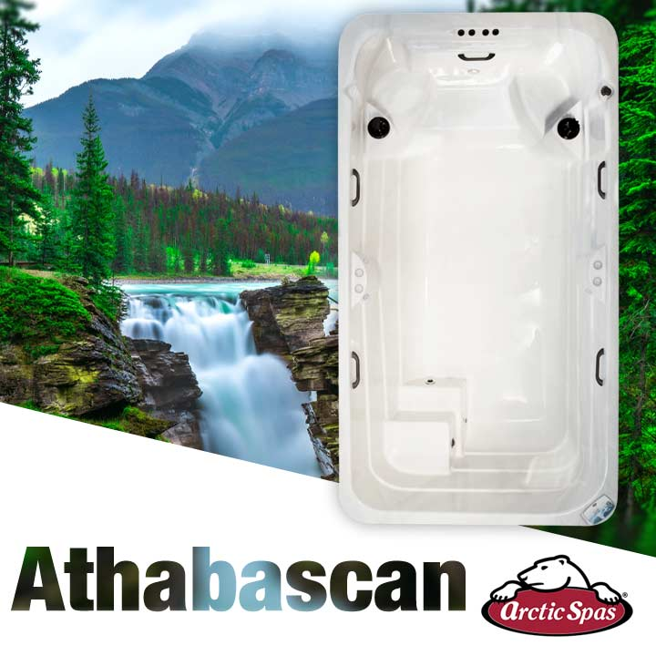 T Athabascan